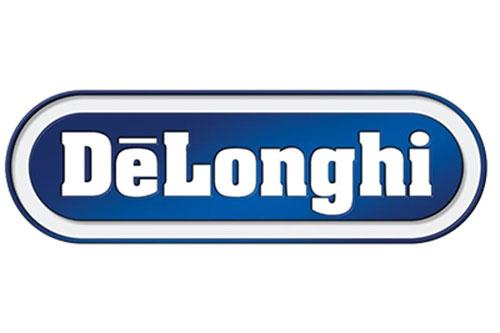 Logo De'longhi