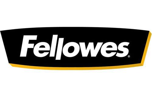 Purificateurs d'Air Fellowes AeraMax
